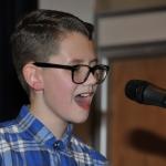 performing-arts-festival-2014-013