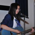 performing-arts-festival-2014-03