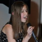 performing-arts-festival-2014-07