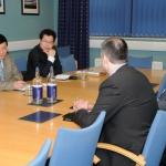 principal-han-visit-2010-01