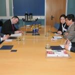 principal-han-visit-2010-02