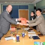 principal-han-visit-2010-05