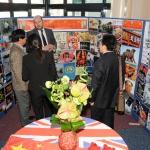 principal-han-visit-2010-07