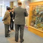 principal-han-visit-2010-09