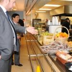 principal-han-visit-2010-11