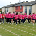 Race for Life 2011 07