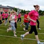 Race for Life 2011 08