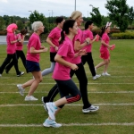 Race for Life 2011 09
