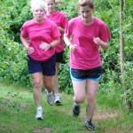 Race for Life 2011 11