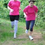 Race for Life 2011 13