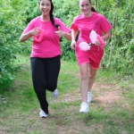 Race for Life 2011 14