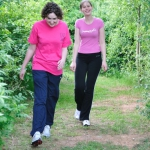 Race for Life 2011 16