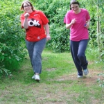 Race for Life 2011 17