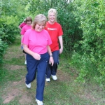 Race for Life 2011 20