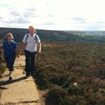 Rock Climbing 2012 01