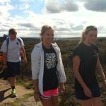 Rock Climbing 2012 03