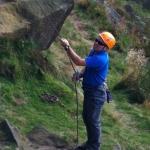 Rock Climbing 2012 18