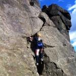 Rock Climbing 2012 20