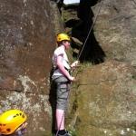 Rock Climbing 2012 22