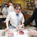 Science Club 2013 03