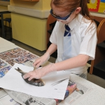 Science Club 2013 08