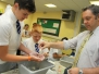 Science Day 2013