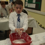science-day-2015-02