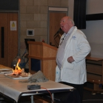 science-day-2015-06