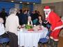 Senior Citizens Christmas Party 2012