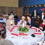 Senior Citizens Christmas Party 2012 01