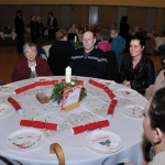 Senior Citizens Christmas Party 2012 02