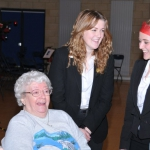 Senior Citizens Christmas Party 2012 07