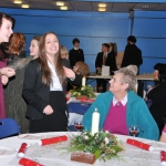Senior Citizens Christmas Party 2012 08