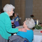 Senior Citizens Christmas Party 2012 10