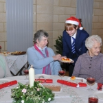 Senior Citizens Christmas Party 2012 11