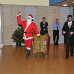 Senior Citizens Christmas Party 2012 18