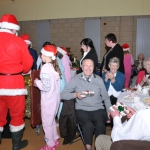 Senior Citizens Christmas Party 2012 20