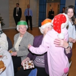 Senior Citizens Christmas Party 2012 21