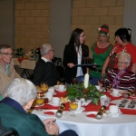 senior-citizens-christmas-party-2015-02