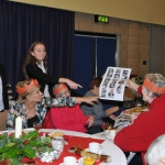 senior-citizens-christmas-party-2015-04