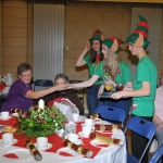 senior-citizens-christmas-party-2015-09