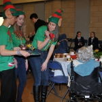 senior-citizens-christmas-party-2015-10