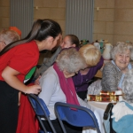 senior-citizens-christmas-party-2015-11