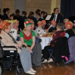 senior-citizens-christmas-party-2015-12