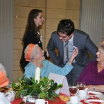 senior-citizens-christmas-party-2015-13