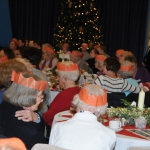 senior-citizens-christmas-party-2015-22