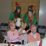 senior-citizens-christmas-party-2015-23