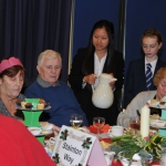 senior-citizens-christmas-party-2015-24