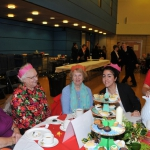 senior-citizens-christmas-party-2015-29