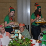 senior-citizens-christmas-party-2015-33